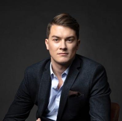 Moritz Unterkofler, UKO Group
