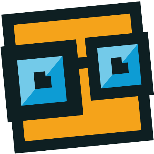 Kollege Fred Logo